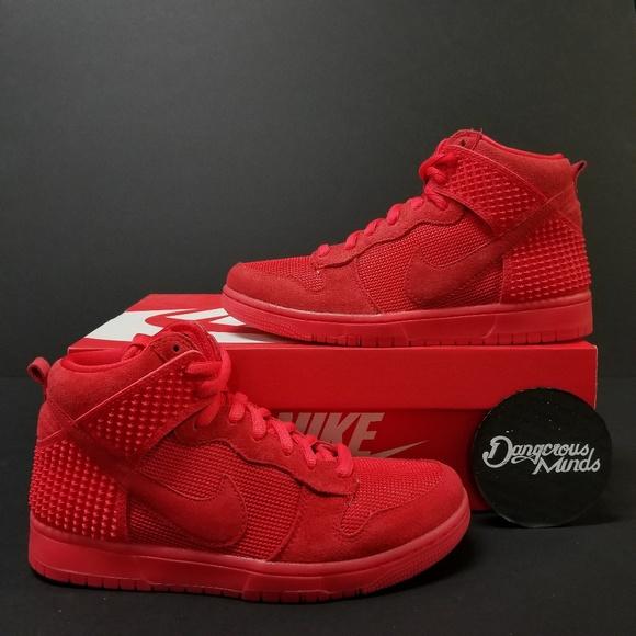 sports shoes bfdf7 3c8b7 M 5b3d3959409c15bc3d8848af